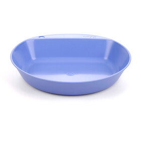 Wildo Camper Plate Deep Blueberry